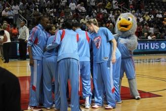 WNBA-freddy3-ATLDREAM