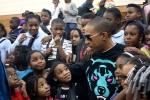Ludacris-Kids