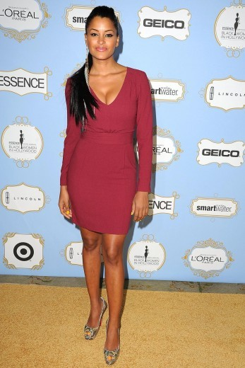ClaudiaJordan-essence