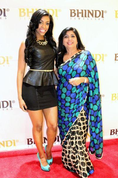 RCS-Bhindi-porsha-sister