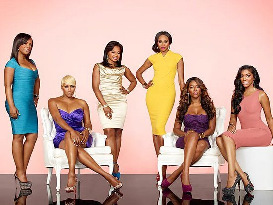 Real-Housewives-of-Atlanta-Season-6-Poster2